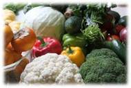 image of mixed vegetables