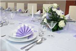 If You Are Planning A Wedding Menu Already Have An Idea Of The Expenses Involved In Hiring Caterer Decided To Diy Or Do It Yourself